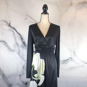 🦋ALTUZARRA🦋 NWT for Target 2014 maxi dress